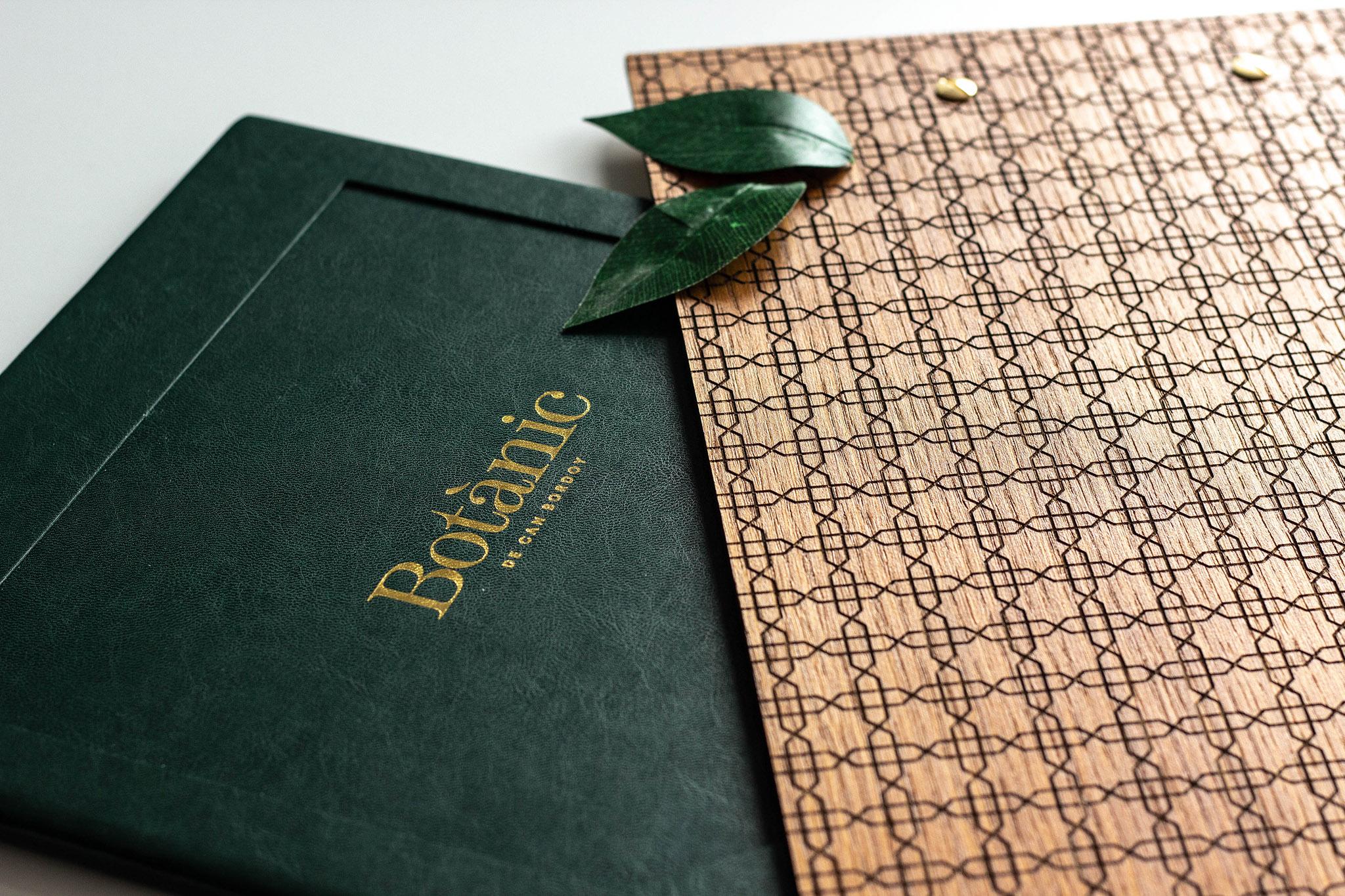 carta-madera-láser